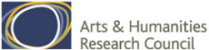Arts and Humanities Research Council - project sponsor